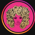 CANVAS BEAUTY BRAND Logo