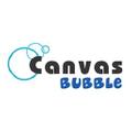 Canvasbubble Logo