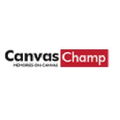 CanvasChamp UK Logo