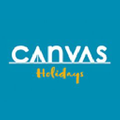 Canvas Holidays Logo
