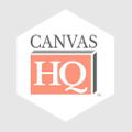 Canvashq Partners Logo