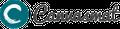 Canvasmat Logo