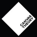 Canvas Theory Logo