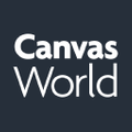 Canvasworld Logo