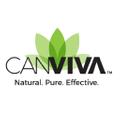 CANVIVA Logo