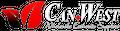 Canwest Wholesale Esthetics logo