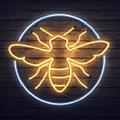 Canyouhandlebar Logo