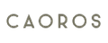 Caoros Logo