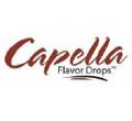 Capella Flavors USA Logo