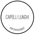Capelli Lunghi Salon logo