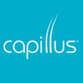 Capillus USA Logo
