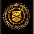 Capital Gains USA Logo