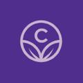 Capsiva Logo