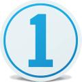 Capture One Logo