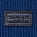 Caputo & Co. Logo