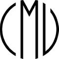 Cara Mia Vintage Australia Logo