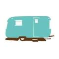 Caravan Coffee Logo