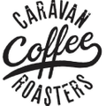Caravan Coffee Roasters Logo