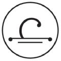 Caravan Shoppe Logo