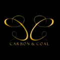 Carbon Andal Logo