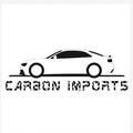 Carbon Imports Logo