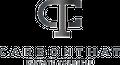 CarbonThat Logo