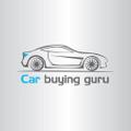 CarBuyingGuru Logo