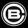 carcinoblock Logo