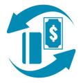Card Cash logo