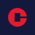 CardCutz Australia Logo