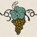 Cardenas Taproom Logo