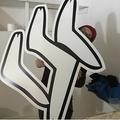 Cardiff Skateboard Club Logo
