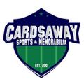 Cardsaway Sports Logo