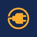CardsPlug UK Logo
