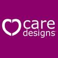 CareDesigns UK Logo