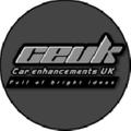Car Enhancements Uk Logo