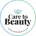 Care to Beauty Portugal Logo