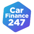 Carfinance247 Coupons and Promo Codes