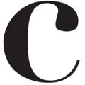 cargo-cosmetics Logo