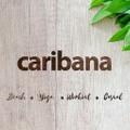 Caribana USA Logo