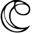 Caribbean Natural Logo
