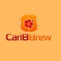 Caribbrew Logo