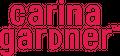 carinagardnershop logo