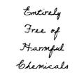 Carina Organics Canada Logo