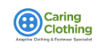 Caring Clothing Logo