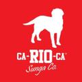 Ca-Rio-Ca Sunga Logo