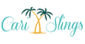 Cari Slings Logo
