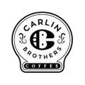 Carlin Brothers Coffee Logo