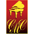 Carlingford Music Centre Australia Logo