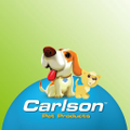 Carlson Pet Products Logo